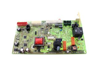 VAILLANT 0020132764 PRINTED CIRCUIT BOARD