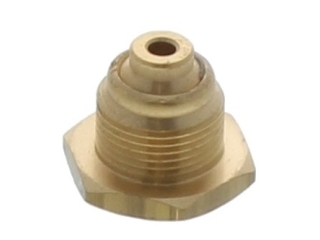 VAILLANT 0020107781 STUFFING BOX