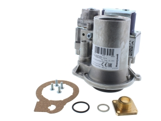 VAILLANT 0020110999 GAS SECTION