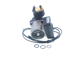 VAILLANT 0020131637 PUMP
