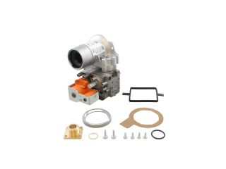 VAILLANT 0020146732 GAS SECTION WITH VENTURI