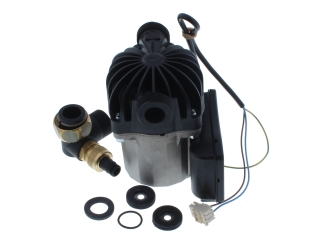 SAUNIER DUVAL 5738300 DOMESTIC WATER PUMP