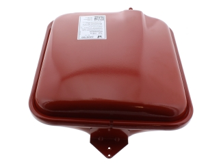 SAUNIER DUVAL S1006200 EXPANSION VESSEL 8 L