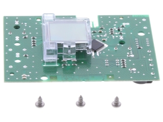 SAUNIER DUVAL S1009000 INTERFACE CARD