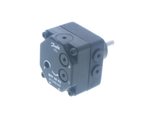 DANFOSS BFP20 R3 PUMP 071N0169