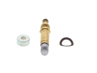 DANFOSS ARMATURE FOR BFP PUMP 071N0050