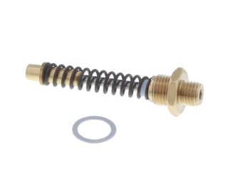 VOKERA 0159 THREE WAY VALVE HEAD SHAFT