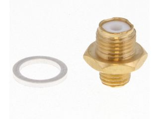 VOKERA 0309 FRONT SEAL FOR HEATING DIST. MANIFOLD