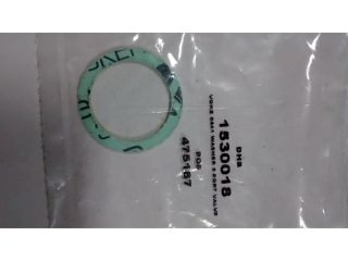 VOKERA 0341 FIBRE WASHER FOR 3 PORT VALVE