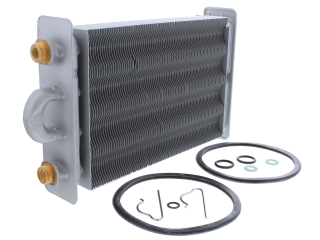 VOKERA 2310 MAIN HEAT EXCHANGER