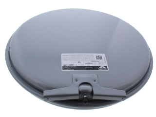 VOKERA 2573 EXPANSION VESSEL