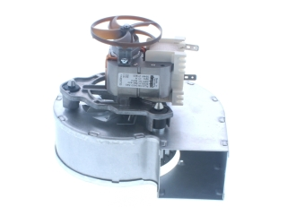 VOKERA 2865 FAN ASSEMBLY