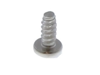 VOKERA 5079 SELF TAPPING SCREW 9MM LX4MM 0