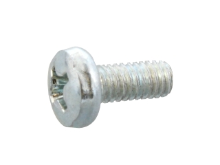 VOKERA 5105 MACHINE SCREW M4 X 10MM