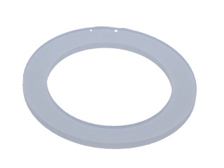 VOKERA 5203 WASHER FOR HTG MANIFOLD