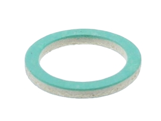 VOKERA 5236 WASHER