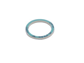 VOKERA 5237 WASHER