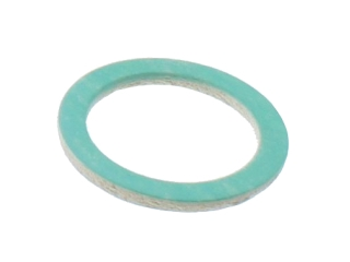 VOKERA 5323 WASHER