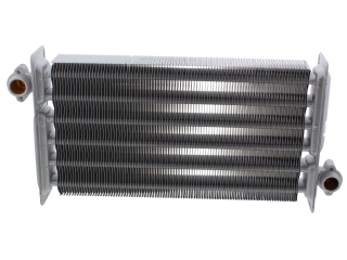VOKERA 5356 HEAT EXCHANGER