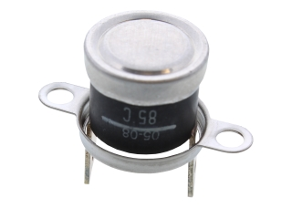 VOKERA 5441 LIMIT THERMOSTAT