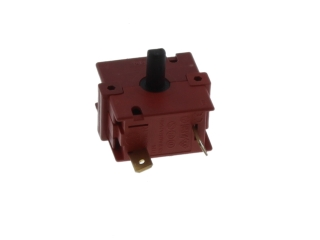VOKERA 5592 MODE SELECTOR SWITCH