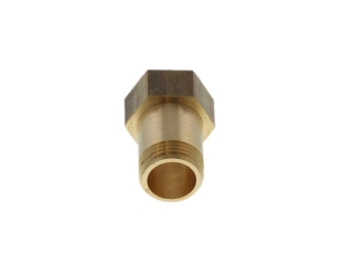 VOKERA 6857 SAFETY VALVE SLEEVE