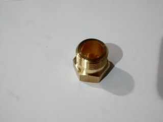 VOKERA 6891 EXTENSION NUT - SPECIAL
