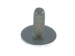 VOKERA 6903 CAPILLARY TUBE SECURING SCREW - SPECIAL