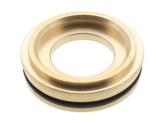 VOKERA 7134 SEATING PLATE
