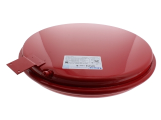 VOKERA 7204 EXPANSION VESSEL