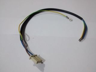 VOKERA 7221 PUMP CABLE