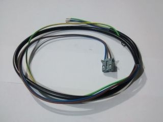VOKERA 9771 PUMP HARNESS