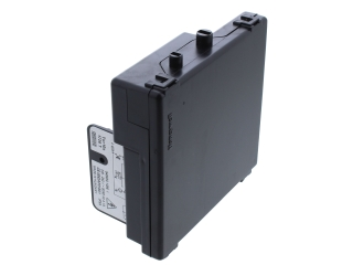 VOKERA 9800 IGNITION BOX