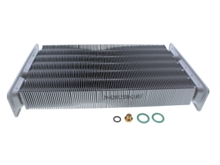 VOKERA 01005246 HEAT EXCHANGER - WAS A 2378 & 1914