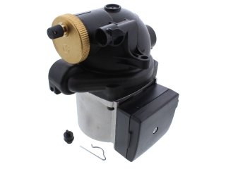 VOKERA 10020438 LINEA PLUS PUMP