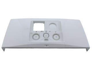 VOKERA 10022015 INSTRUMENT PANEL - WAS A 1919