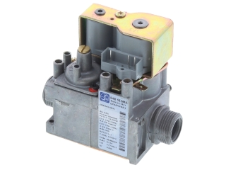 VOKERA 10022441 ECLIPSE 2 GAS VALVE