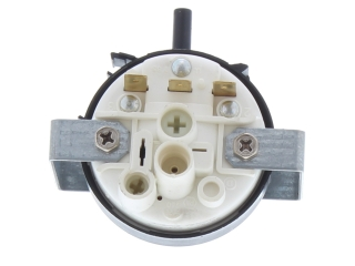 VOKERA 10022556 ECLIPSE 2 PRESSURE SWITCH-CONDENSE