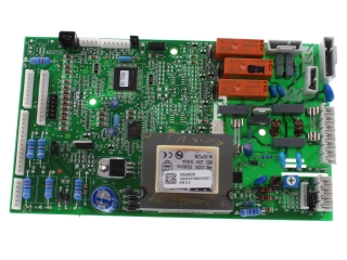 VOKERA 10024528 PRINTED CIRCUIT BOARD - WAS A 10021847