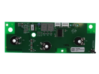 VOKERA 10024558 PRINTED CIRCUIT BOARD - WAS A 10020477