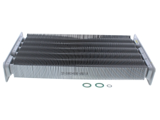 VOKERA 10024580 MAIN HEAT EXCHANGER