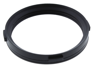 VOKERA 10026345 WASHER