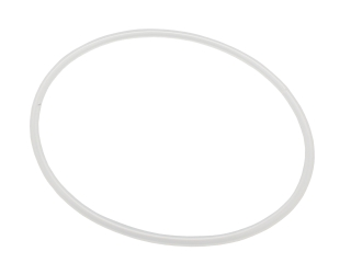 VOKERA 10026366 WASHER