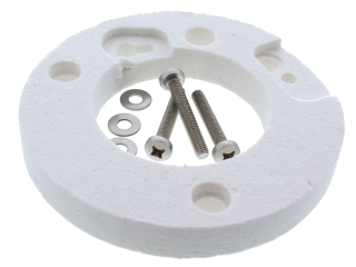 VOKERA TRYTON WASHER 10027089