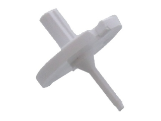 VOKERA 10020670 NYLON SHAFT