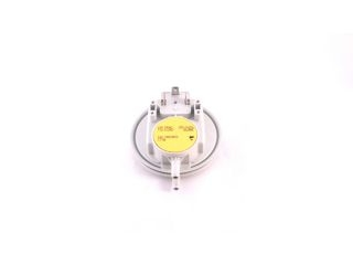 VOKERA 10020890 PRESSURE SWITCH