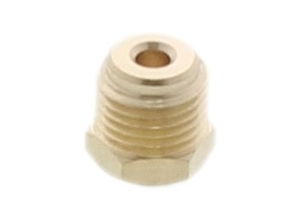 VOKERA 0867 FRONT SEAL BUSH