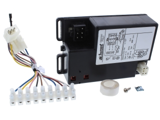 VOKERA 0950 ELECTRONIC IGNITION CONTROL KIT (INECO)