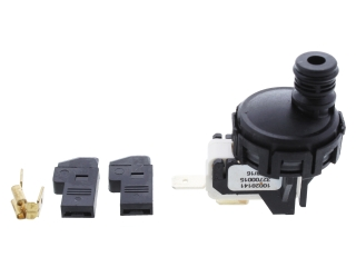 VOKERA 20046189 WATER PRESSURE SWITCH