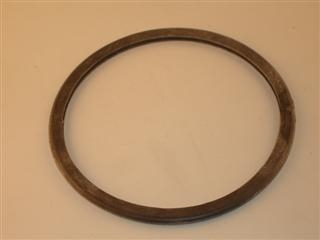 VOKERA 2226 RUBBER SEAL